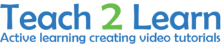 cropped-teach2learn-logo-e1504254403336.png